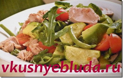 Salat-ovosh--s-tunzom-1