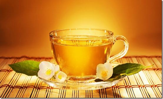 """Выпейте чашечку свежезаваренного ароматного чая с кусочком Торта """"Солнечный"""", сделанного своими руками!.."""