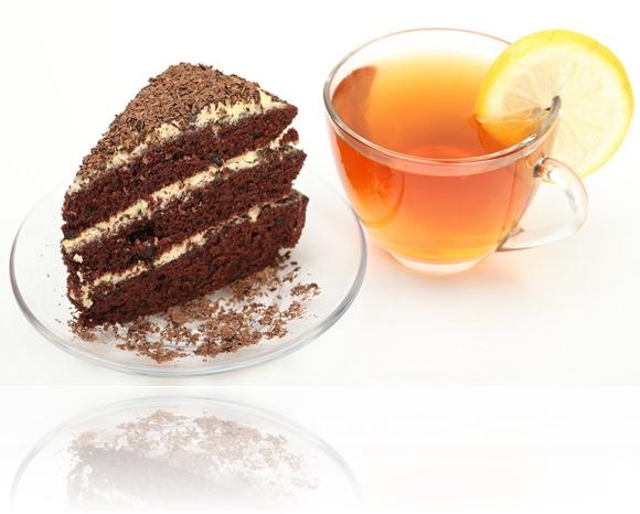 Пройдите по этой ссылке, чтобы узнать, КАК вкусно приготовить самим Шоколадно-апельсиновый торт...